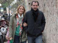 Nikolaos et Tatiana de Grèce : Couple ''ordinaire'' à Athènes, leur nouvelle vie
