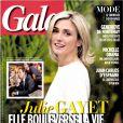 Magazine Gala du 15 jnvier 2014.