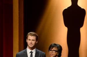 Oscars 2014, nominations : 10 citations pour American Bluff et Gravity !