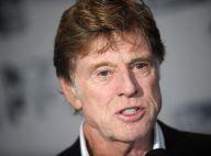 Oscars 2014 : Robert Redford en colère, Jared Leto sur une autre planète