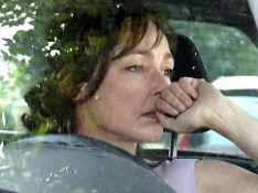 Quand Catherine Frot revient sur sa bagarre avec Sandrine Bonnaire...
