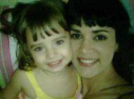 Meurtre de Monica Spear : Le combat de son père pour sauver sa petite-fille