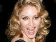 PHOTOS : Madonna, 50 ans aujourd'hui, et Reine de la Pop toujours au top !