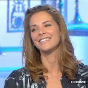 Mélissa Theuriau et Jamel Debbouze : 'Quand on s'engueule, c'est lui qui gagne'