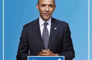 Barack Obama chez Thomas Sotto? Europe 1 drague drôlement le président américain