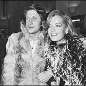 Jacques Dutronc, sa liaison avec Romy Schneider : ''Je ne l'ai pas respectée''