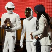 Grammy Awards 2014, palmarès : Triomphe de Daft Punk, Lorde et Pharrell Williams