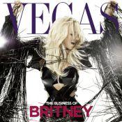 Britney Spears cartonne à Las Vegas : ''La scène est une thérapie pour moi...''
