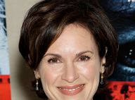 Elizabeth Vargas, star de Good Morning America : ''Je suis alcoolique''