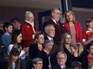 Euro Hand : La reine Margrethe et le prince Felix déçus par la cuisante défaite