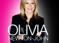 Olivia Newton-John : Après Britney, la chanteuse culte débarque à Vegas !