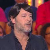 TPMP : Jean-Michel Maire raconte comment il a trompé son ex-femme !