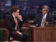 Jay Leno dit adieu au Tonight Show : 22 ans de moments inoubliables