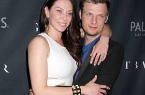 Nick Carter : Absent du mariage de sa soeur, il enterre sa vie de garçon...