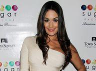 Nikki Bella: Après le catch et la télé, la jolie brune s'attaque... à l'immobilier