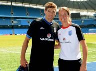Casey Stoney : Coming-out de la capitaine de l'équipe de foot d'Angleterre