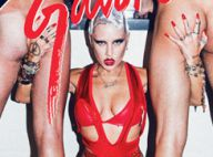 Brooke Candy : Dénudée et décolletée, la reine du rap se dévoile de façon trash