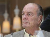 Jacques Chirac : Hospitalisé quelques heures, l'ex-président est rentré chez lui