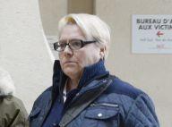 Jakie Quartz : La star des années 1980 coupable de violences sur sa mère