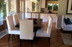 Ryan Reynolds : Le mari de Blake Lively vend (enfin) sa maison pour 1,4 million