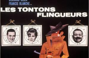 Flop critique, succès public : 10 films attaqués qui ont brillé au box office