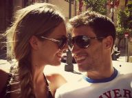 Javi Martinez et Maria Imizcoz séparés : La star du Bayern a rompu avec sa belle