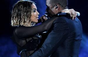 Beyoncé, trop sexy, pas assez classe : Epinglée, la diva ne fait pas l'unanimité