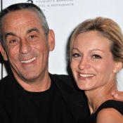 Thierry Ardisson et Audrey Crespo-Mara : La date de leur mariage annoncée