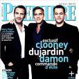 Le magazine Première du mois de mars 2014