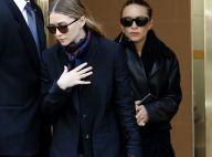 Mary-Kate Olsen et Olivier Sarkozy, fiancés : Une première demande refusée ?