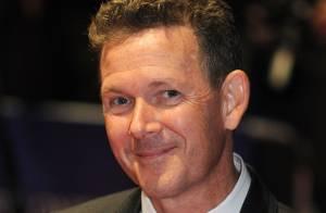 Bond 24 avec Daniel Craig : On en sait plus sur le nouveau James Bond !