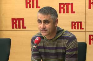 Laurent Jalabert : ''Impatient'' et de retour après l'affaire de dopage