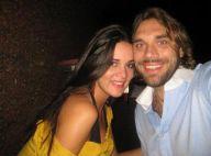 Meurtre de Monica Spear : Son père et sa fille enfin réunis après le drame