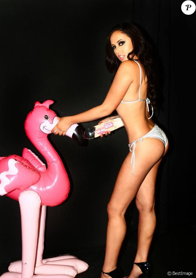 Hot Elizabeth Chevalier nude (81 photos) Boobs, Instagram, underwear