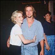 Juliette Lewis : Brad Pitt, la drogue... Tout ça c'est du passé