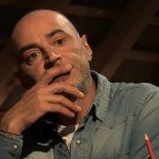 Patrick Bosso : La mafia, les prostituées, son passé avant d'être humoriste