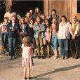 """Bande-annonce de """"Salaud, on t'aime"""" de Claude Lelouch, en salles le 2 avril 2014."""
