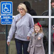 Jamie Lynn Spears : Britney à ses côtés pour son mariage avec Jamie Watson ?