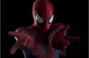 The Amazing Spider-Man 4: Le réalisateur Marc Webb dit stop et Andrew Garfield ?