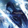 Jamie Foxx dans The Amazing Spider-Man - Le Destin d'un héros, en salles le 30 avril 2014