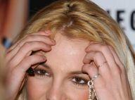 Britney Spears  : Son divorce lui coûte une... fortune !