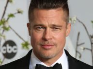 True Detective, saison 2 : Matthew McConaughey out, Brad Pitt in ?