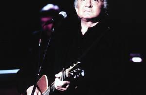 Johnny Cash : Sa petite-nièce Courtney sauvagement assassinée à coups de couteau