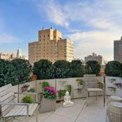 Keith Richards s'offre un appartement new-yorkais pour 10,5 millions de dollars