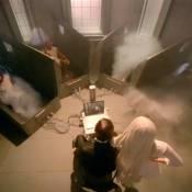 Lady Gaga et le clip de G.U.Y. : Mais qu'est-il arrivé à John Lennon ?
