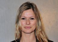 Laly Meignan : Blacklistée de castings à cause d'Hélène et les garçons ?