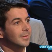 Stéphane Plaza : Ses exigences sexuelles matinales font le buzz