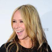 Jennifer Love Hewitt blonde : Changement de look pour la jeune maman comblée