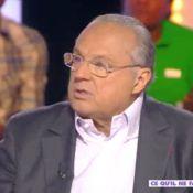TPMP - Gérard Louvin : ''J'ai failli me suicider !''