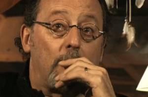 Jean Reno, en larmes : ''Revisiter mon père, ça me coûte''